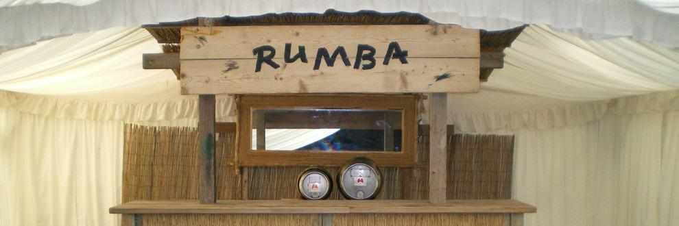 Rumba Bar