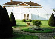 marquee specialists suffolk